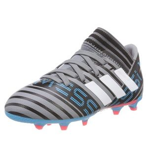 Best 25+ Deals for Kids Messi Shoes